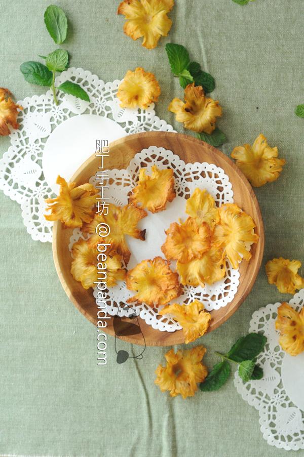 dried_pineapple_01