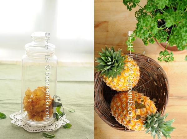 dried_pineapple_05