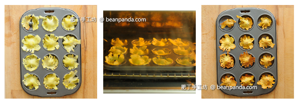 dried_pineapple_step02