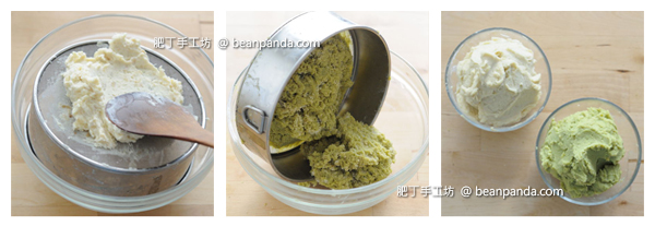 lotus_seed_puree_step_04