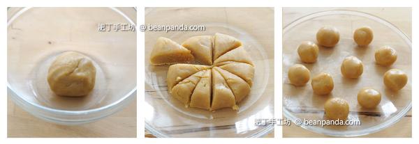 traditional_mooncake_step_03