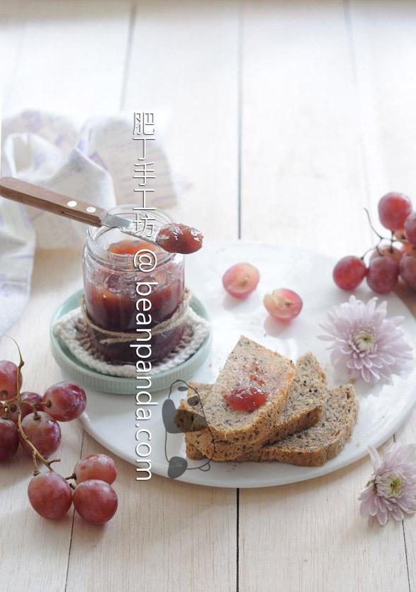 grape_jam_02