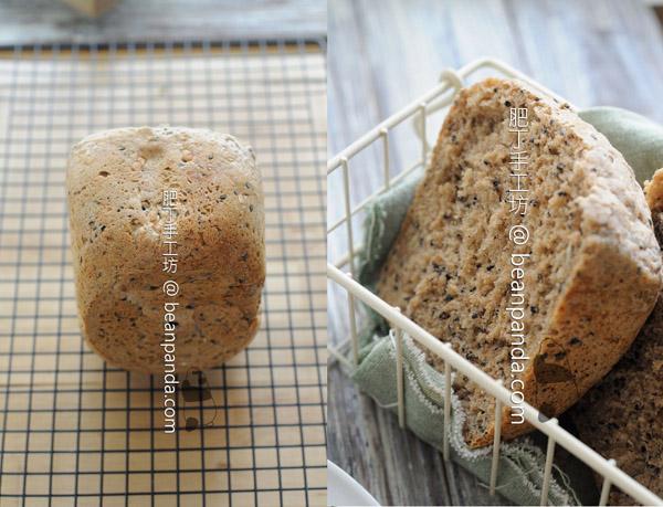 multi_grain_rye_bread_01