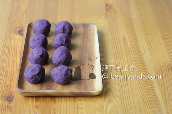 purple_sweet_potato_fillings_02