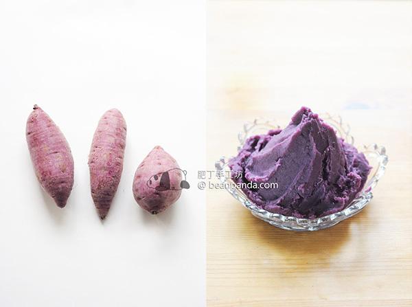 purple_sweet_potato_fillings_03