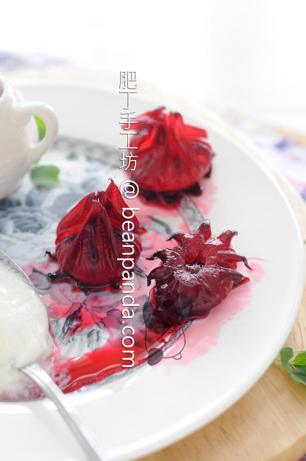 candied_Roselle_01