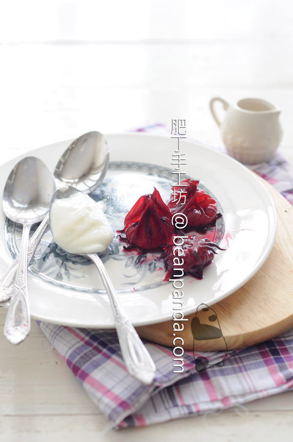 candied_Roselle_02