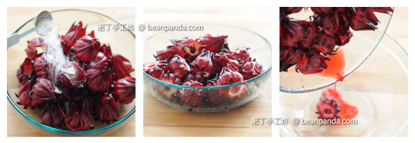 candied_Roselle_step_02