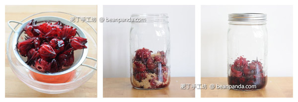candied_Roselle_step_04