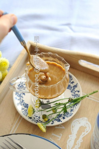 japanese_sesame_dressing_01