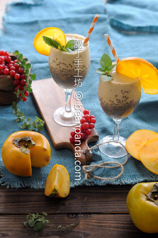persimmon_smoothie_04