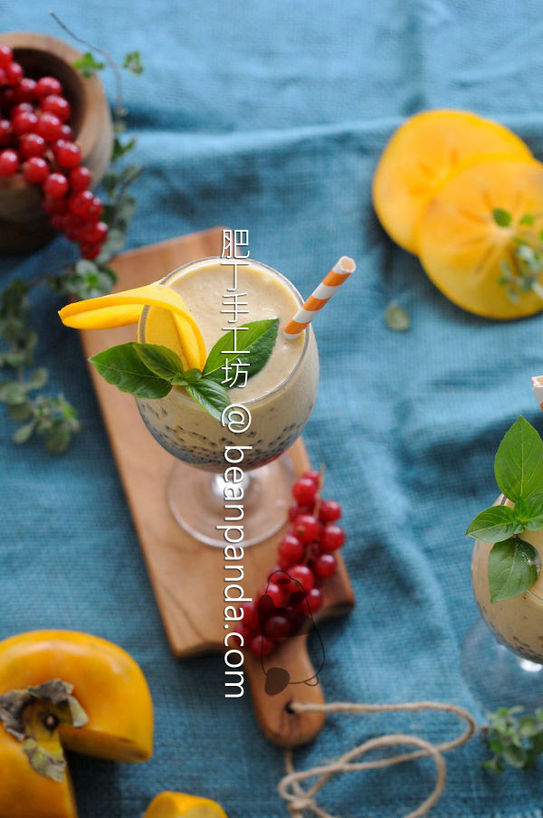 persimmon_smoothie_05
