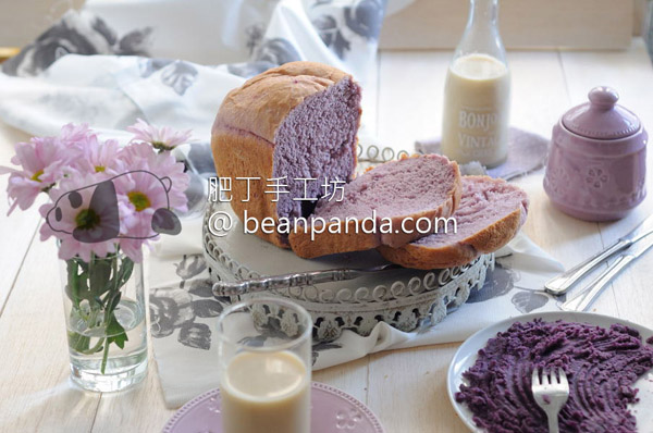 sweet_potato_bread_05
