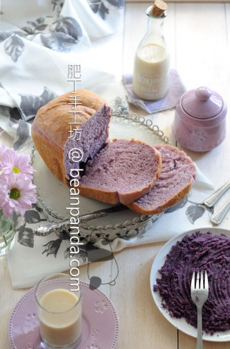 sweet_potato_bread_07