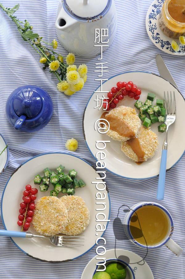 sweet_potato_korokke_05
