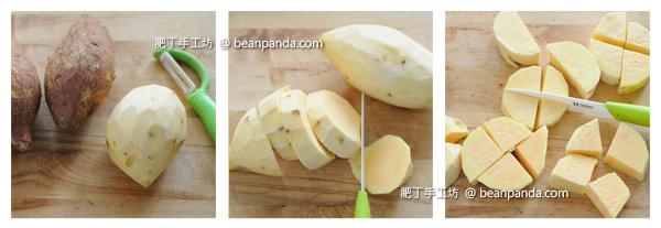 sweet_potato_korokke_step_01