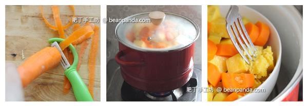 sweet_potato_korokke_step_02