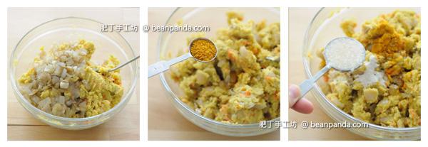 sweet_potato_korokke_step_04