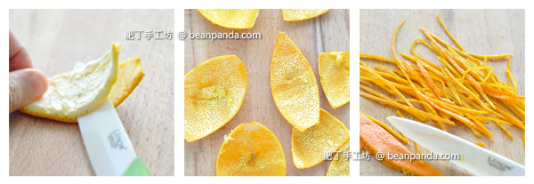 orange_peel_step01