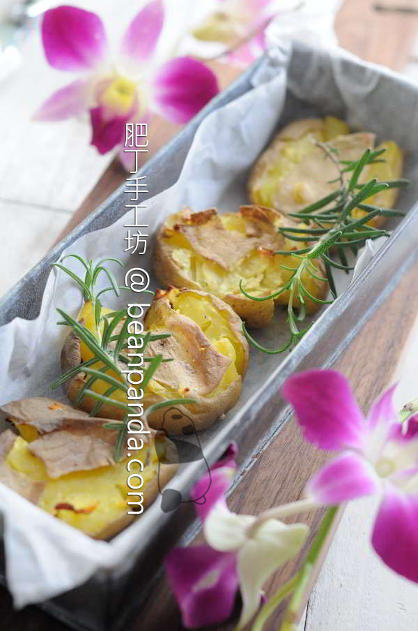 roasted-crushed-potatoes_potatoes_01