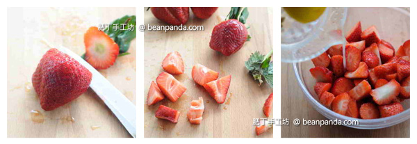 Strawberry_fruit_leather_step_01