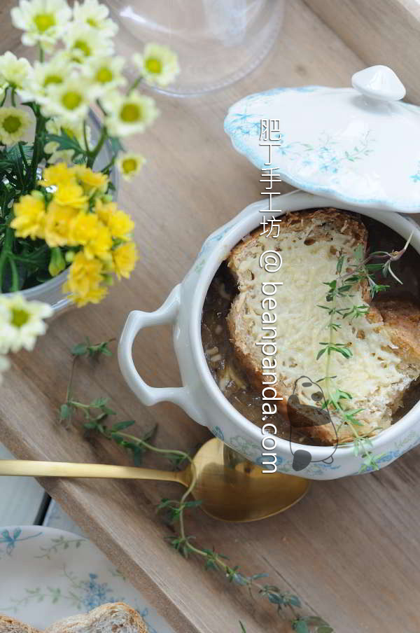 french_onion_soup_05