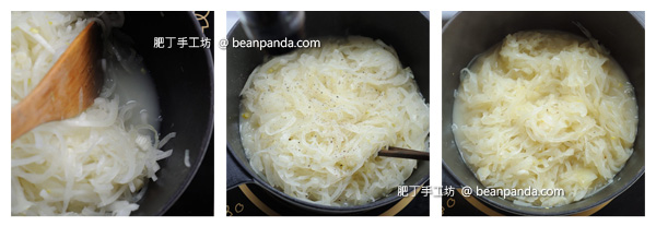 french_onion_soup_step_03