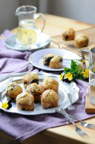 blueberry_muffin_03