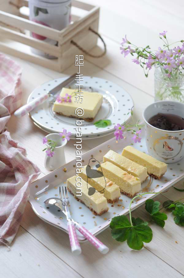 cheesecake_bar_03