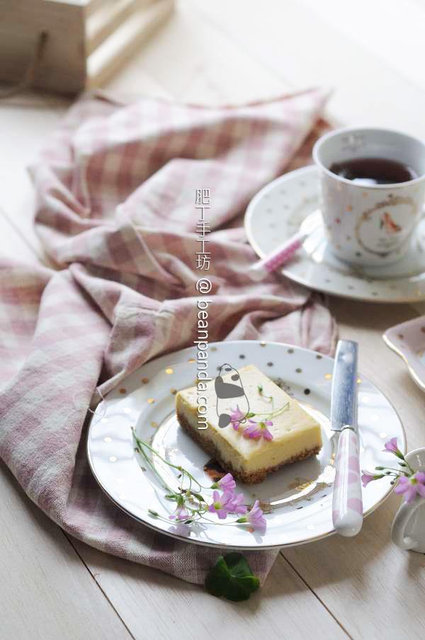 cheesecake_bar_04
