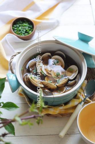 sake_steamed_clam_02