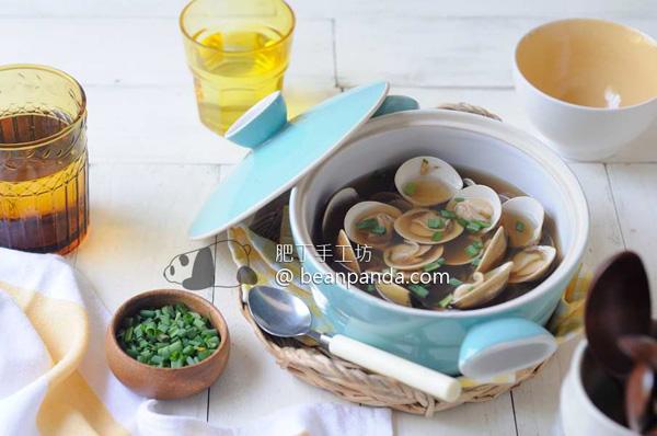 sake_steamed_clam_03