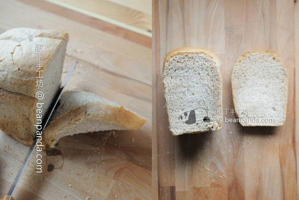 sponge_bread_02