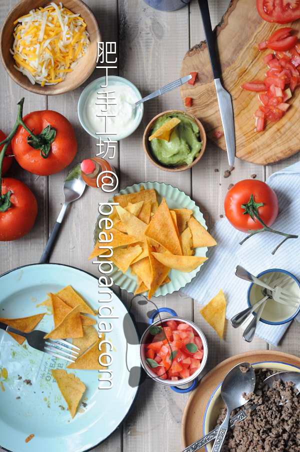 baked_corn_tortilla_chips_05