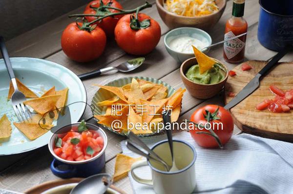 baked_corn_tortilla_chips_06