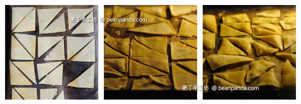 baked_corn_tortilla_chips_step06