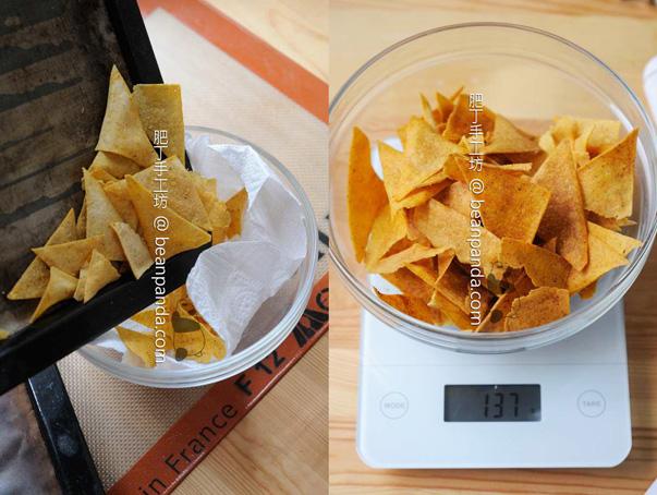 baked_corn_tortilla_chips_step07