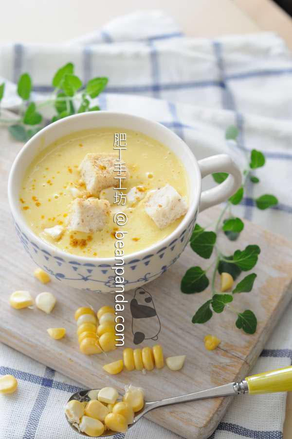 corn_soup_02