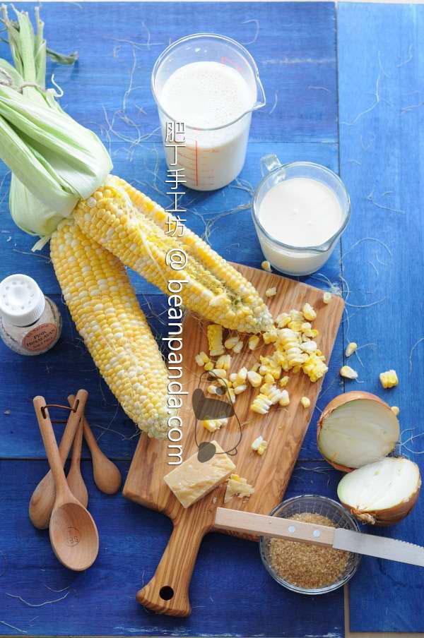 corn_soup_ing