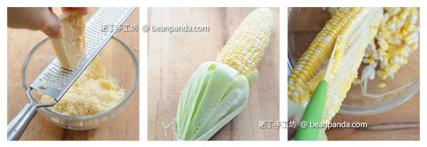 corn_soup_step_02