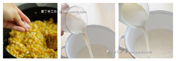 corn_soup_step_04