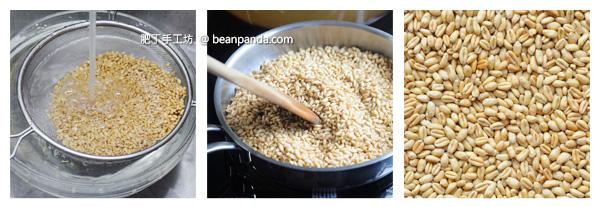 homemade_soysauce_step02