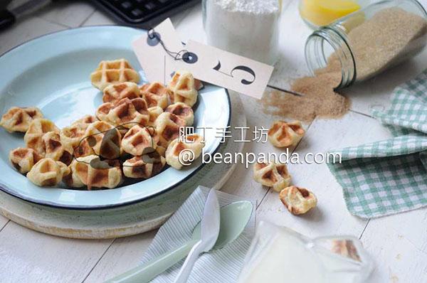 mini_waffle_03
