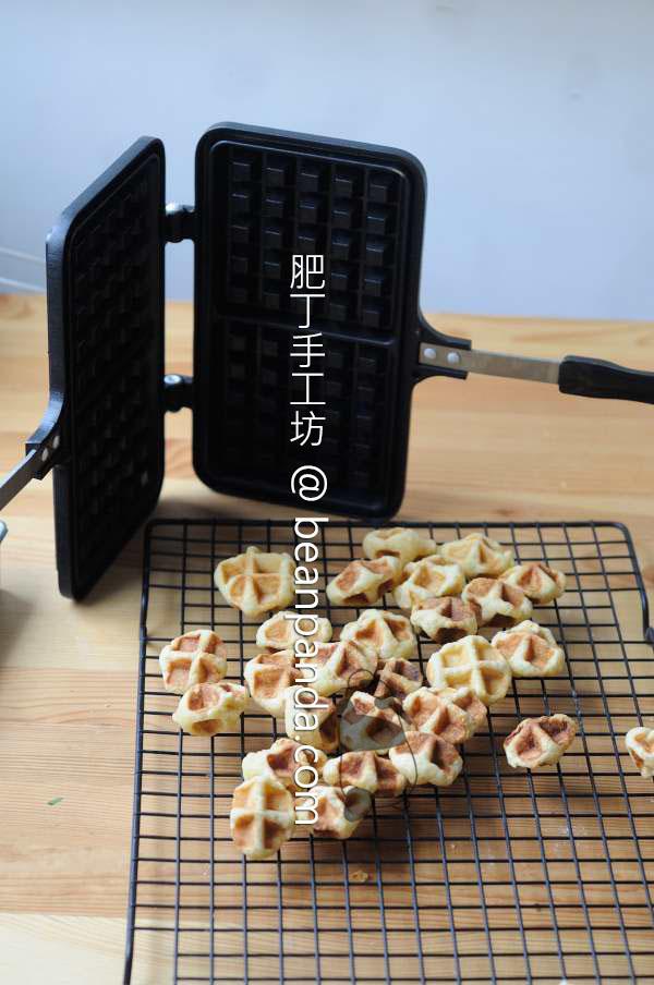 mini_waffle_05