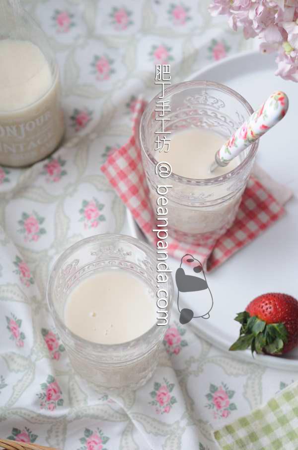 homemade_rice_milk_03