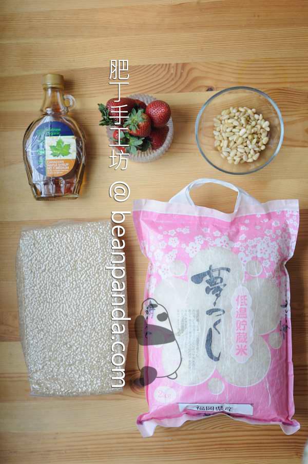 homemade_rice_milk_ing