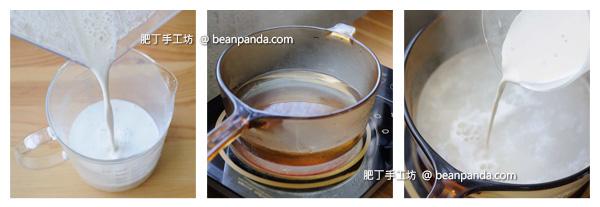 homemade_rice_milk_step_03