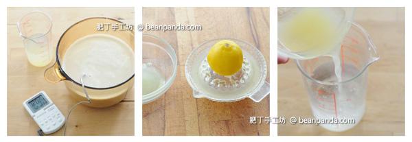 homemade_tofu_step_01