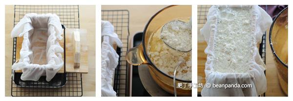 homemade_tofu_step_03