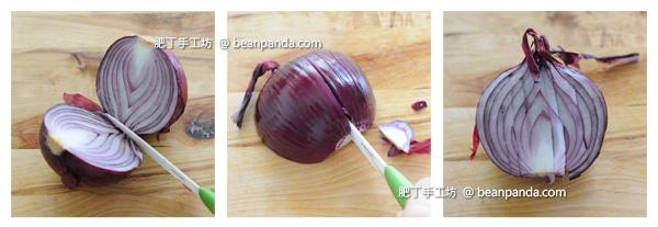 onion_step_01